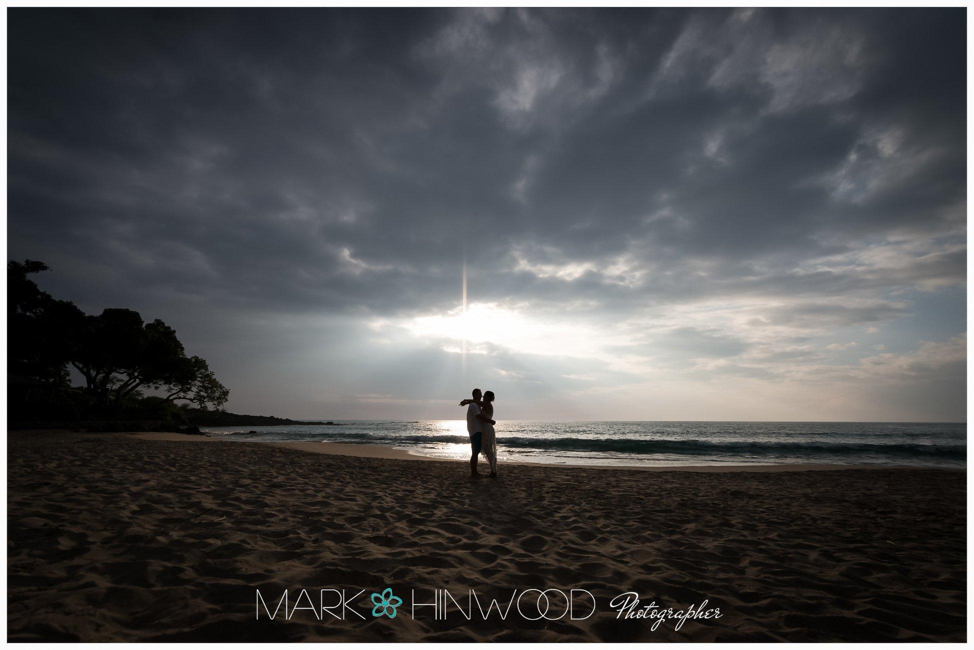 Weddings Big Island Hawaii 1