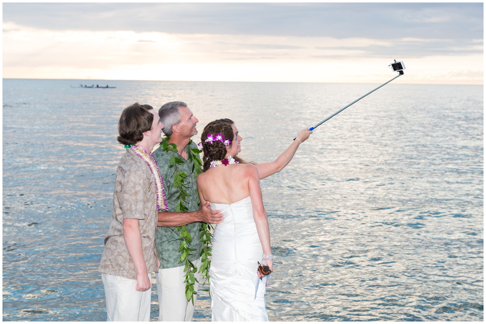 waikoloa beach resort wedding.png