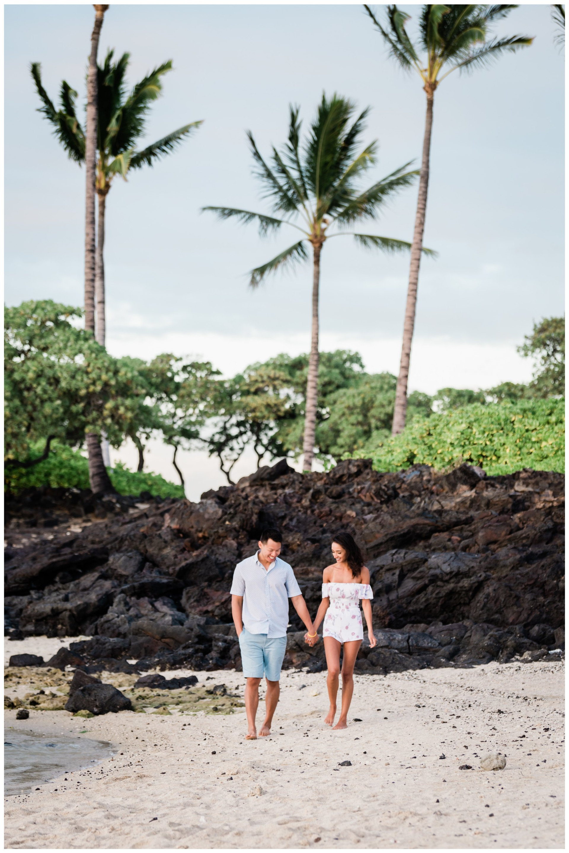 Hawaii Engagment Photographer 10.jpg