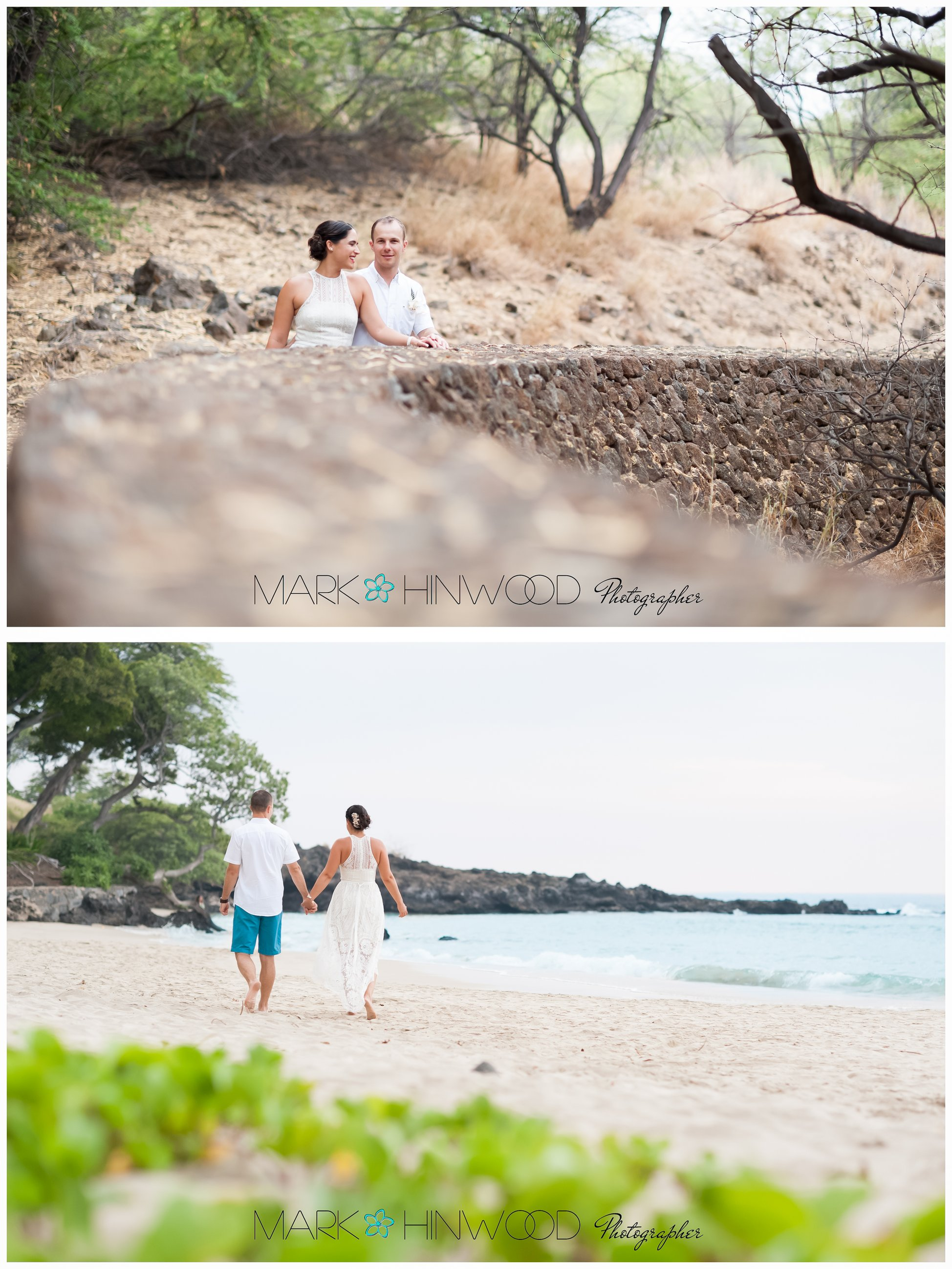 Beautiful Hawaii Weddings 5