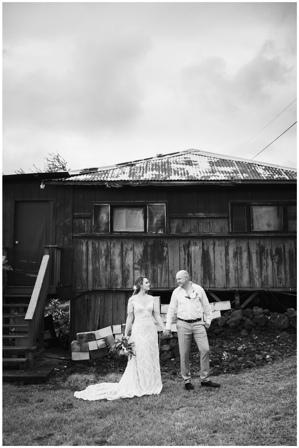 Bayview Farms Wedding 6.jpg