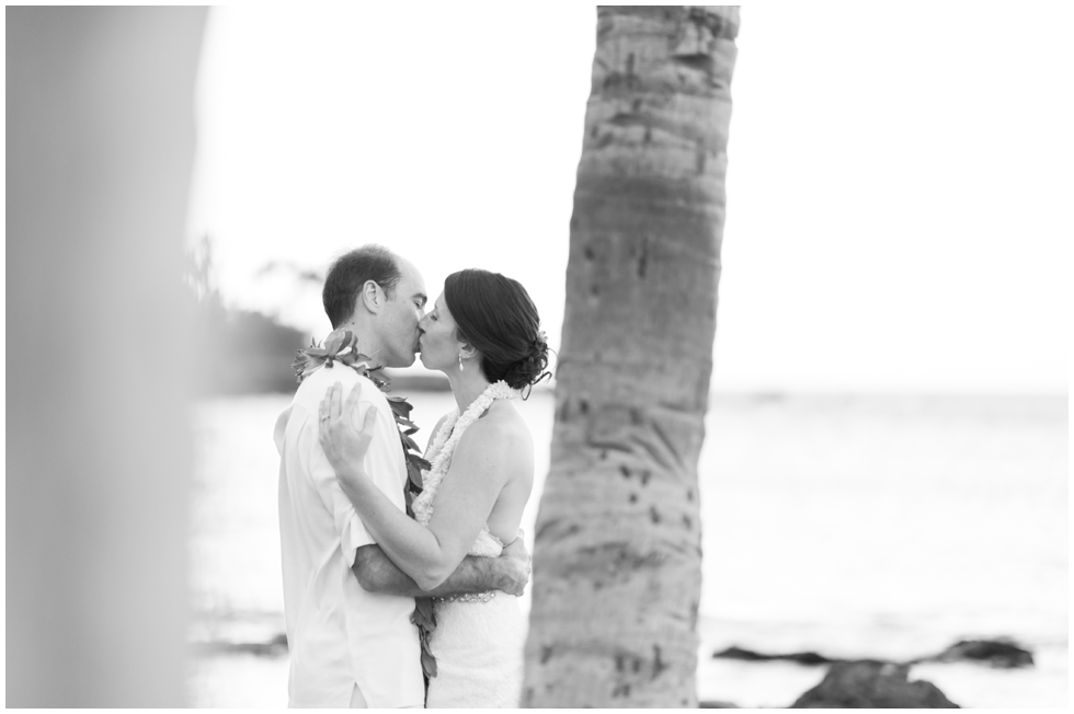 Mauna Lani Big Island Wedding-2-2