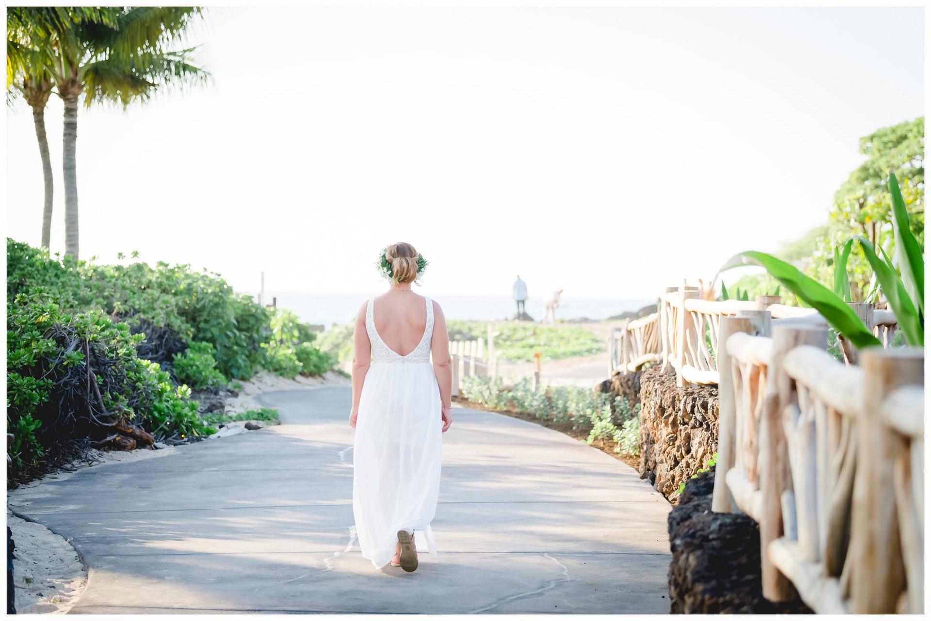 Hawaii Beach Weddings-2.jpg