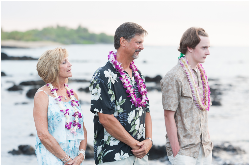 hawaii beach weddings.png
