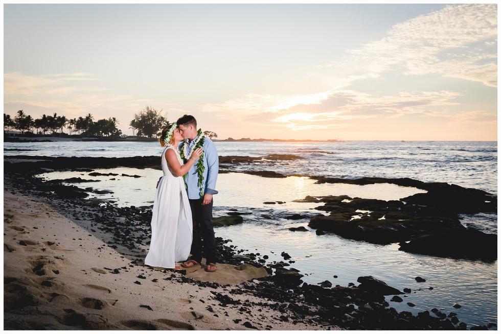 Hawaii Beach Weddings-50.jpg