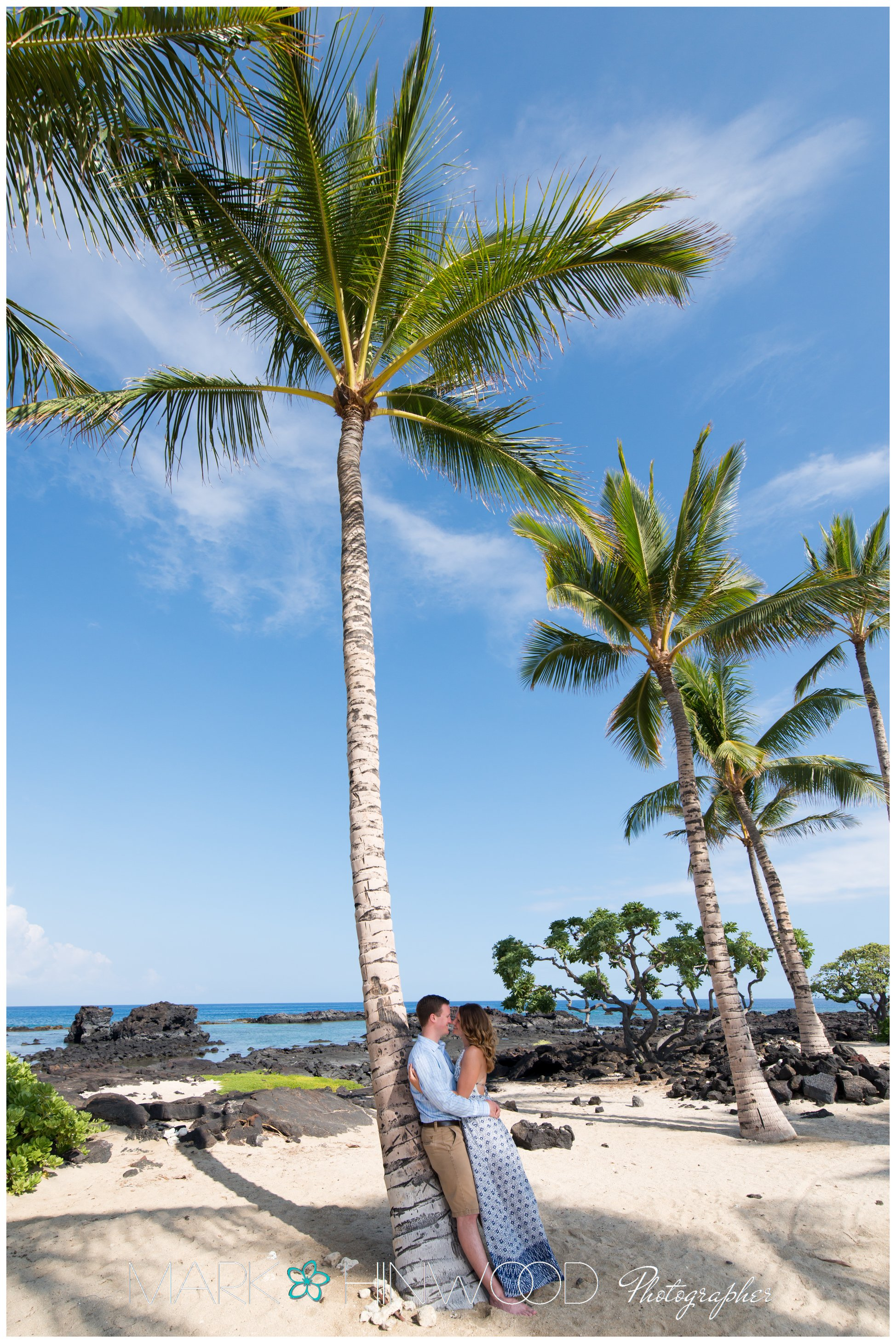 Big Island Engagment photography 7