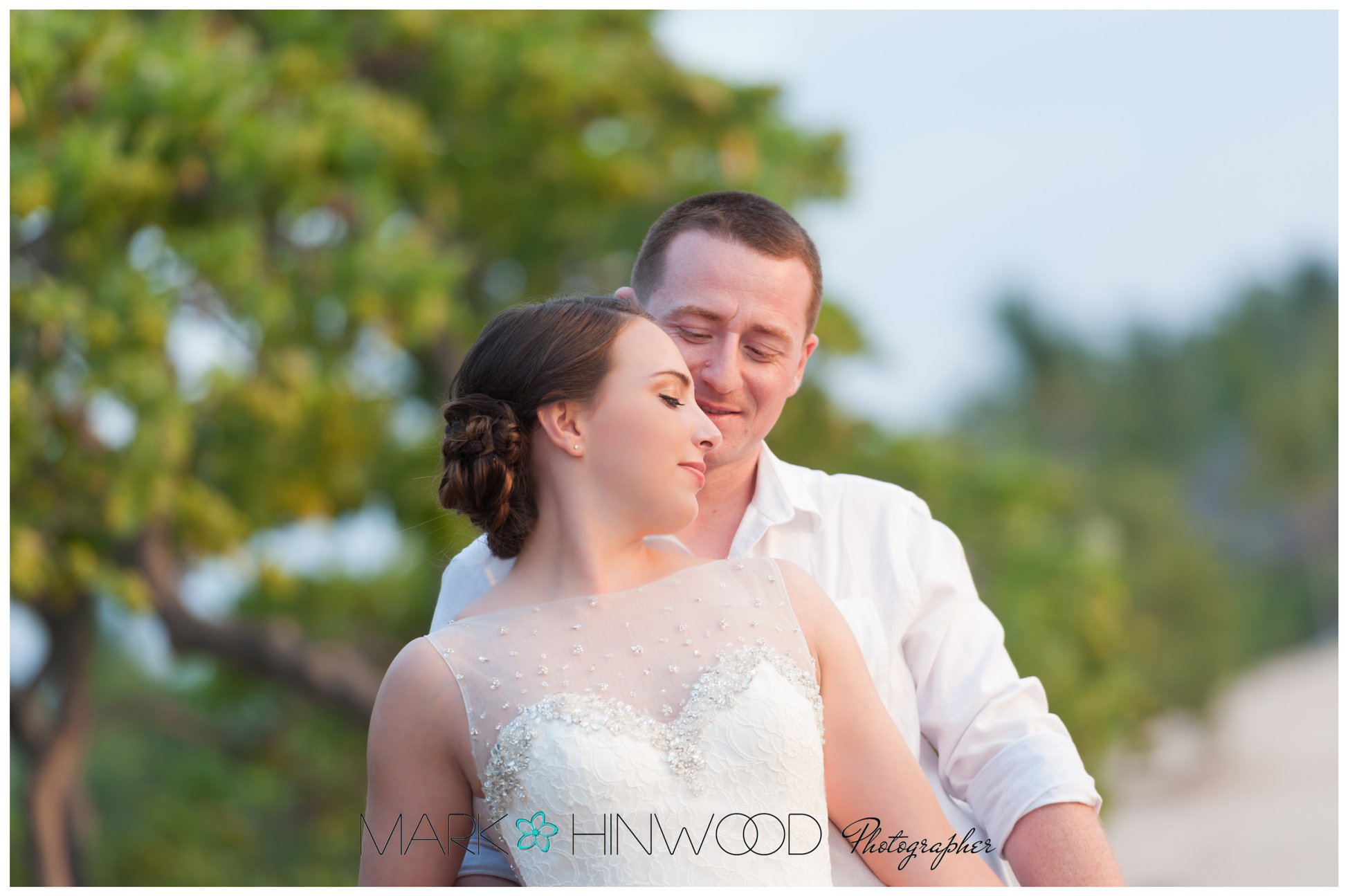 Wedding Photographers Big Island Hawaii 9