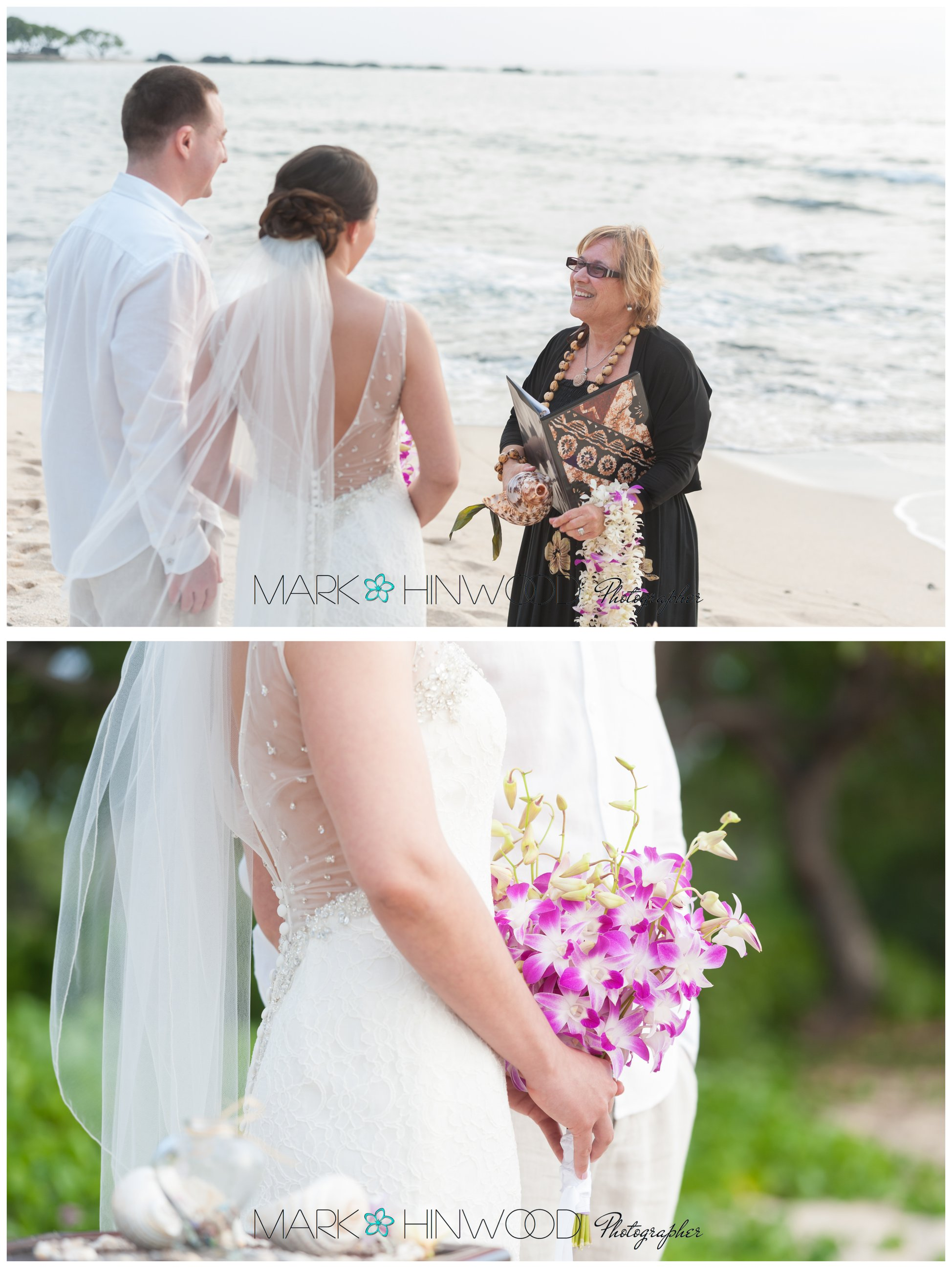 Top Kailua Kona Hawaii Wedding Photographers 3