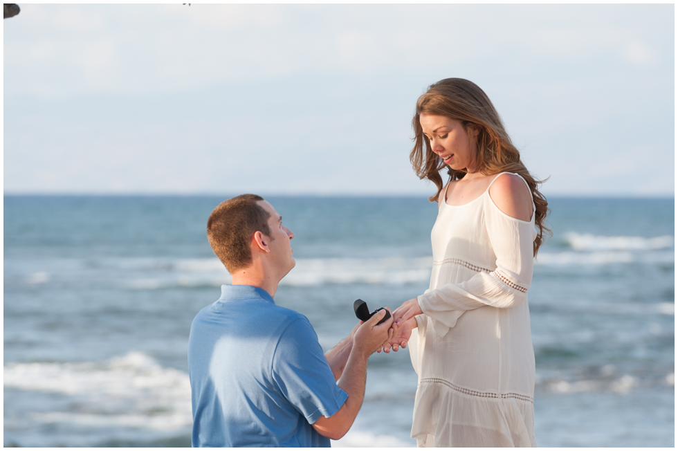 big island proposal photography.png