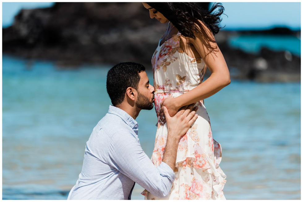 Kona Maternity Photographers 13.jpg