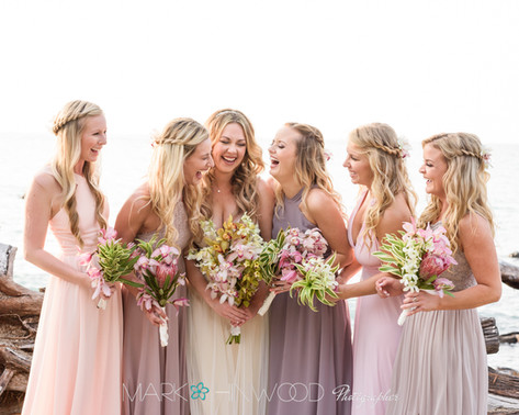 Hilo Wedding Photographers-3.jpg