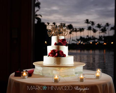 Kailua_Kona_Wedding_Photographers-10-2.jpg