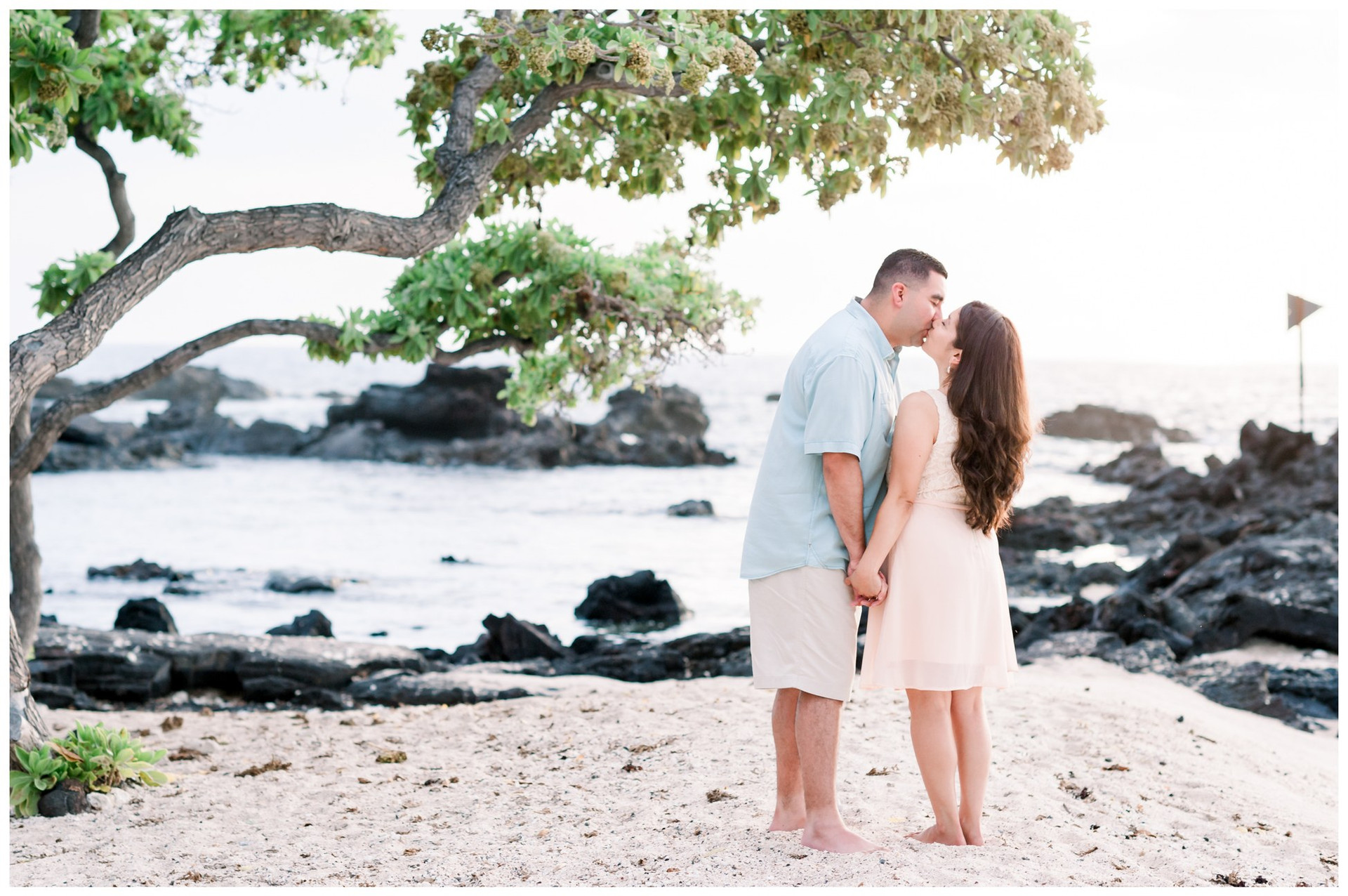 Hawaii Engagement Photographers 17.jpg