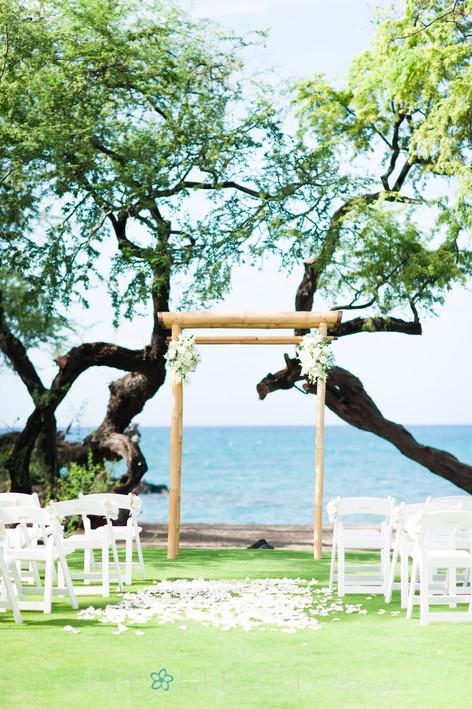 Big Island Wedding photographers-35.jpg