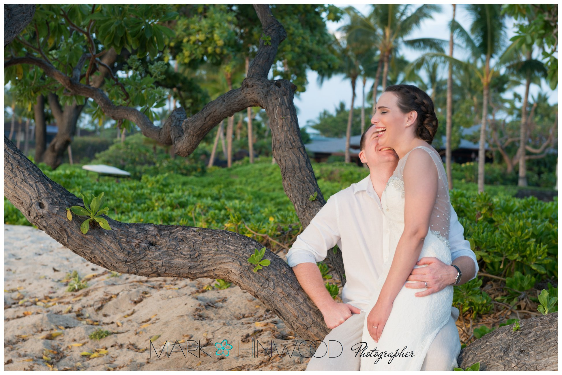 Wedding Photographers Big Island Hawaii 3