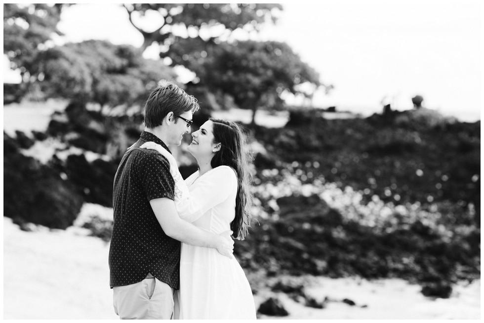 Kailua Kona proposal photographers 9.jpg