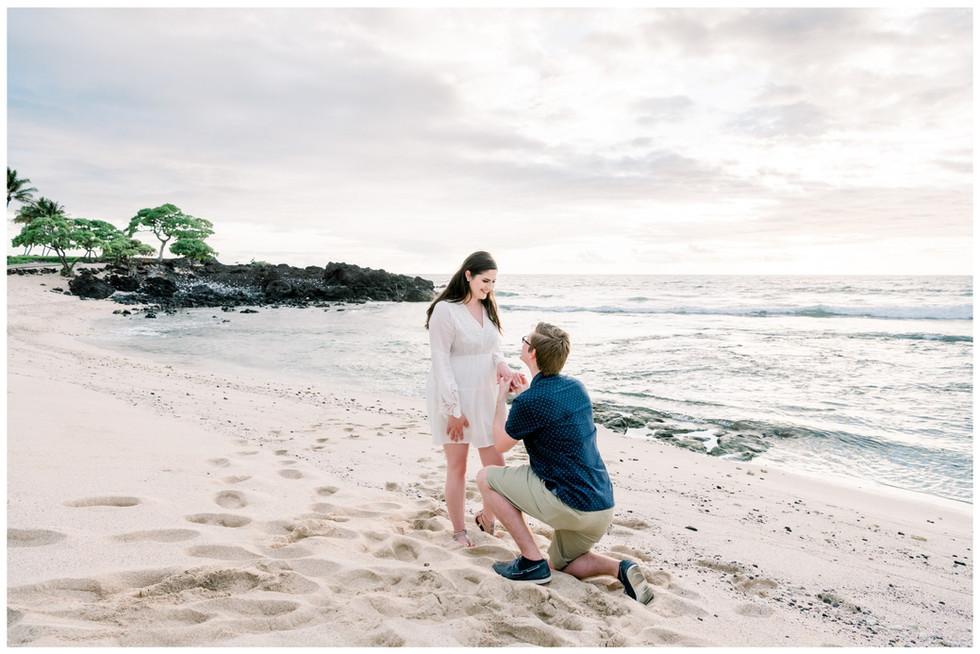 Four Seasons Hualalai proposal.jpg