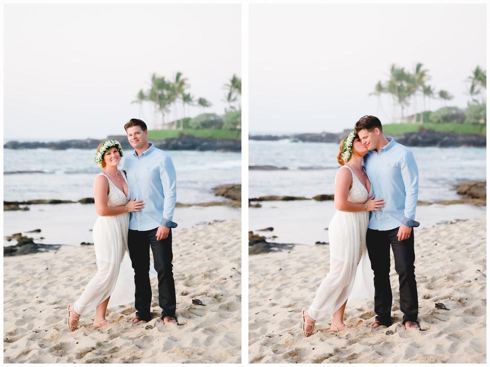 Hawaii Beach Weddings-45.jpg