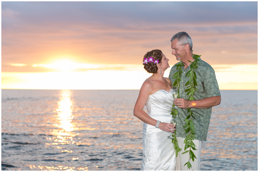 hawaiian sunset weddings.png