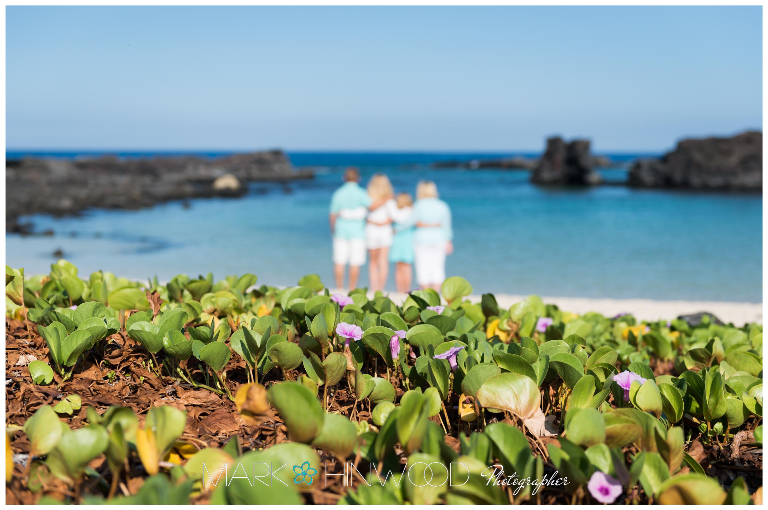 Big Island Family photographer 22