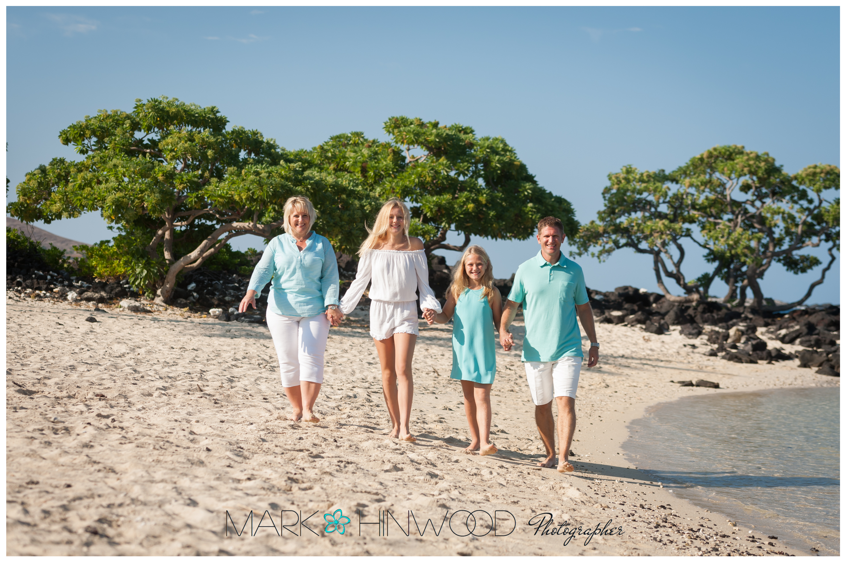 Big Island Family photographer 23