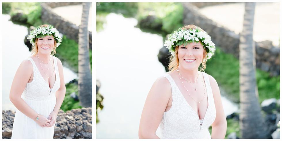 Hawaii Beach Weddings-1.jpg