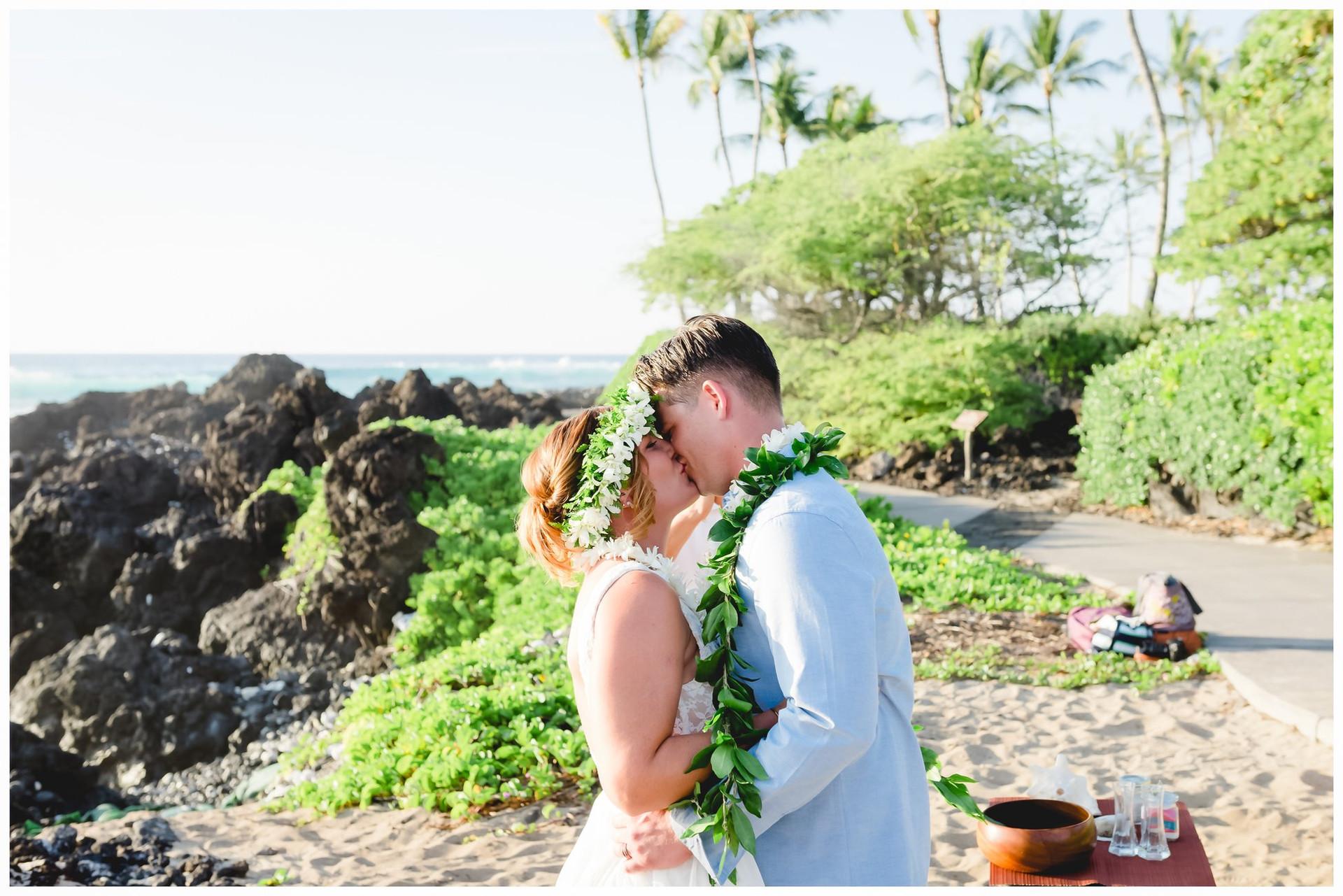 Hawaii Beach Weddings-16.jpg