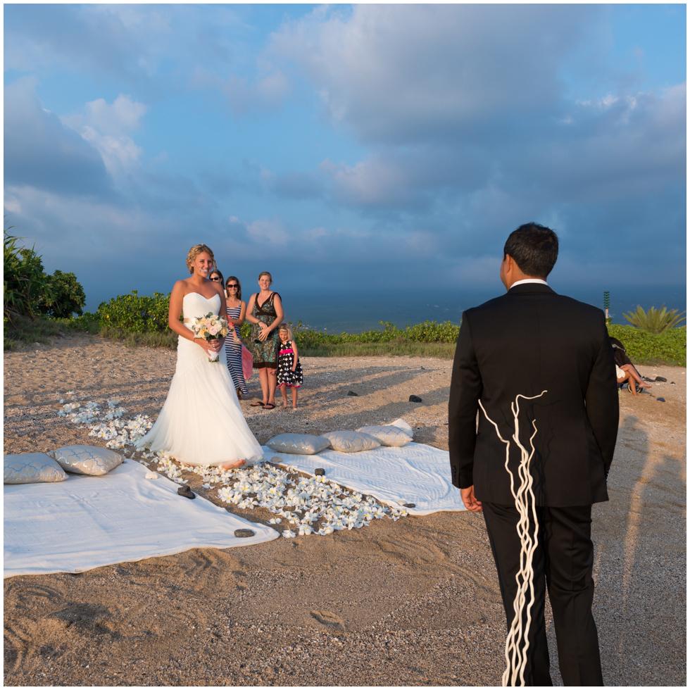 Big|Island|Wedding|Photographers-17.png