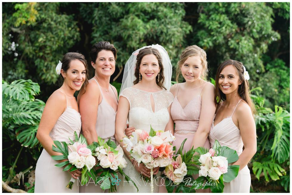 Holualoa Inn Wedding 7.jpg