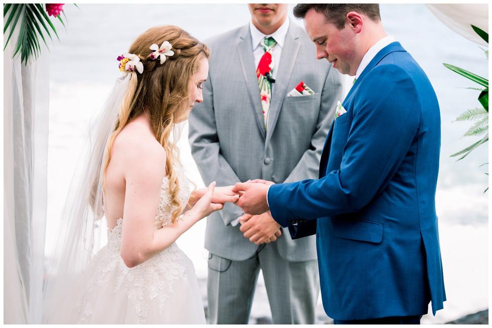 Daylight Mind Wedding 3.jpg