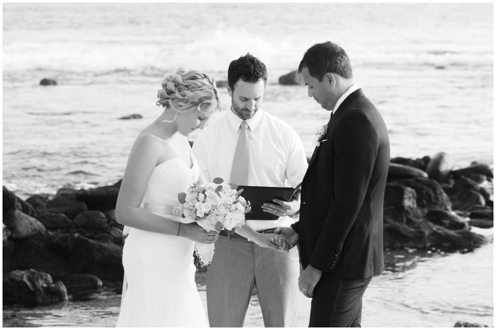 Big|Island|Wedding|Photographers-2.png