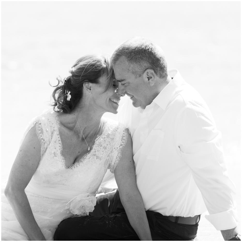 Mauna Kea Beach|Wedding|Hawaii|Photo