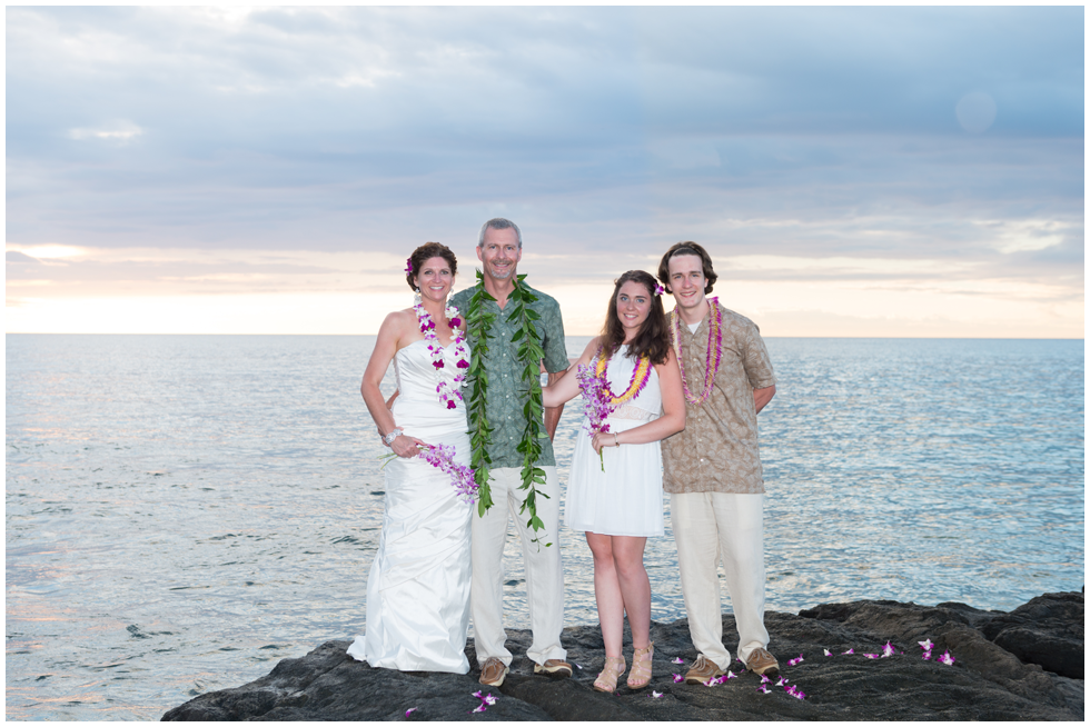 big island weddings.png