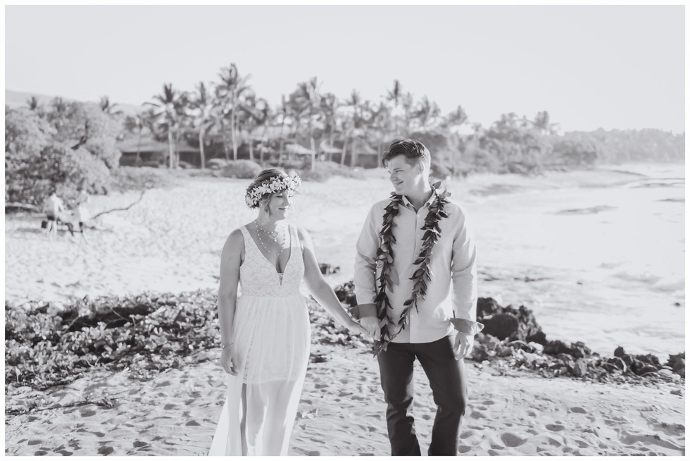 Hawaii Beach Weddings-8.jpg