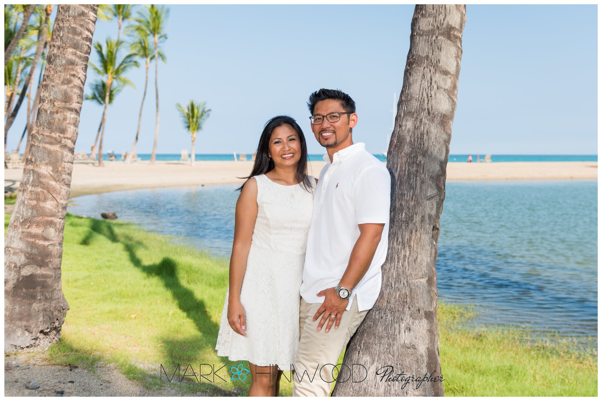 Big Island Hawaii Family Photographer 12