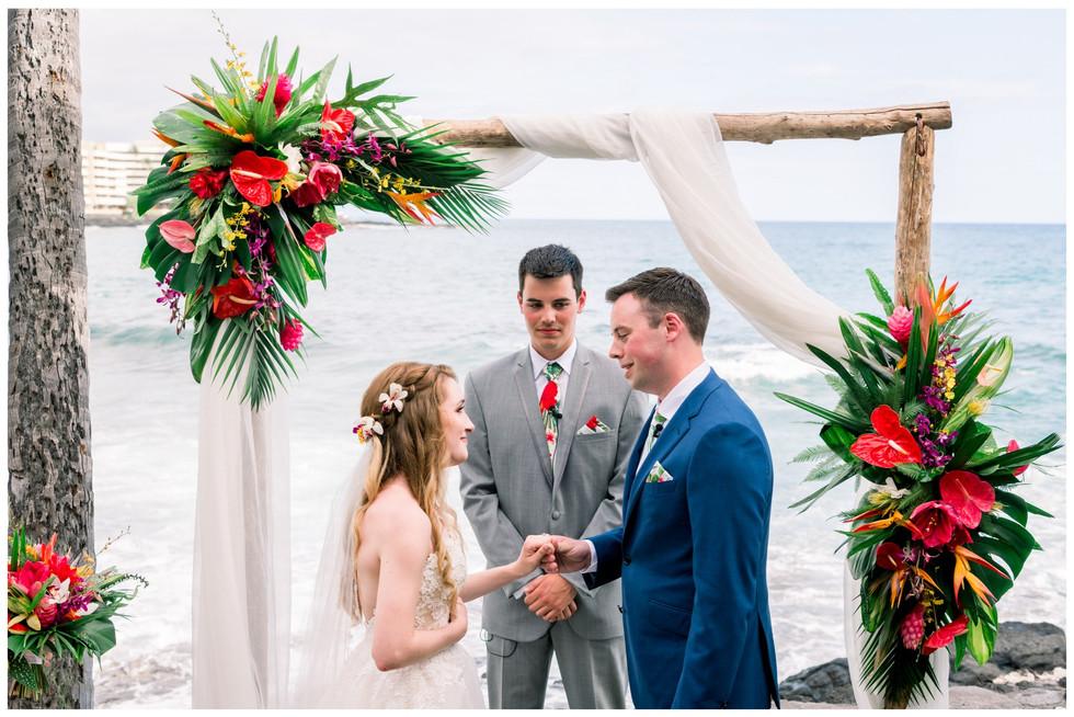 Daylight Mind Wedding 2.jpg