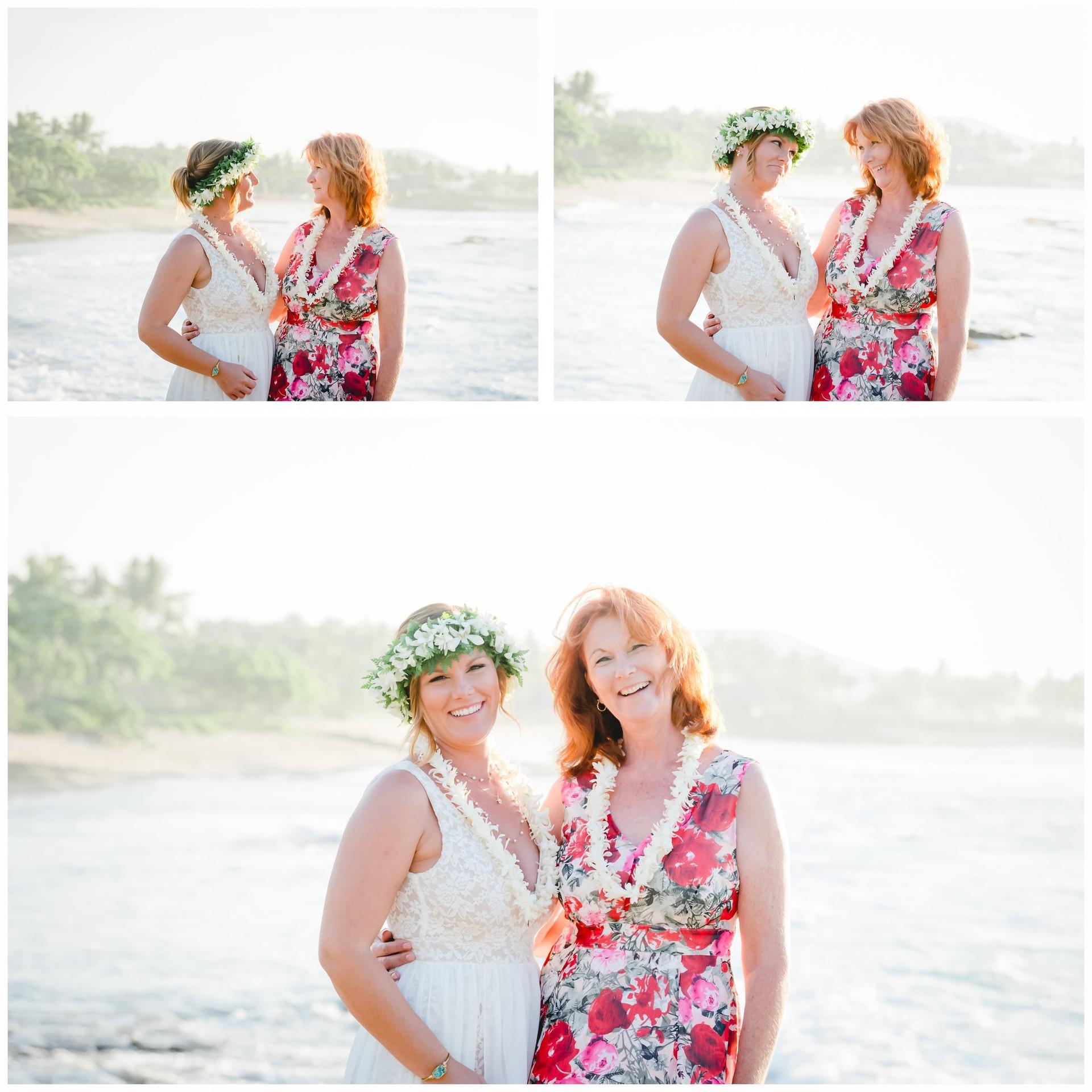 Hawaii Beach Weddings-21.jpg
