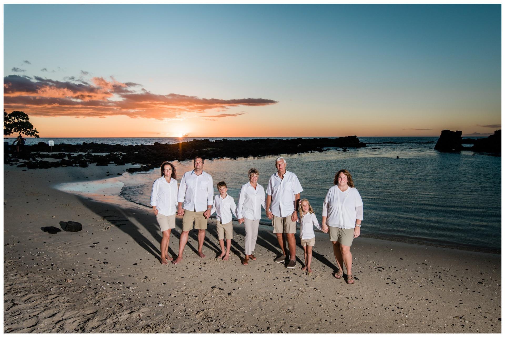 Kona Waikoloa Family Photographers 19.jp