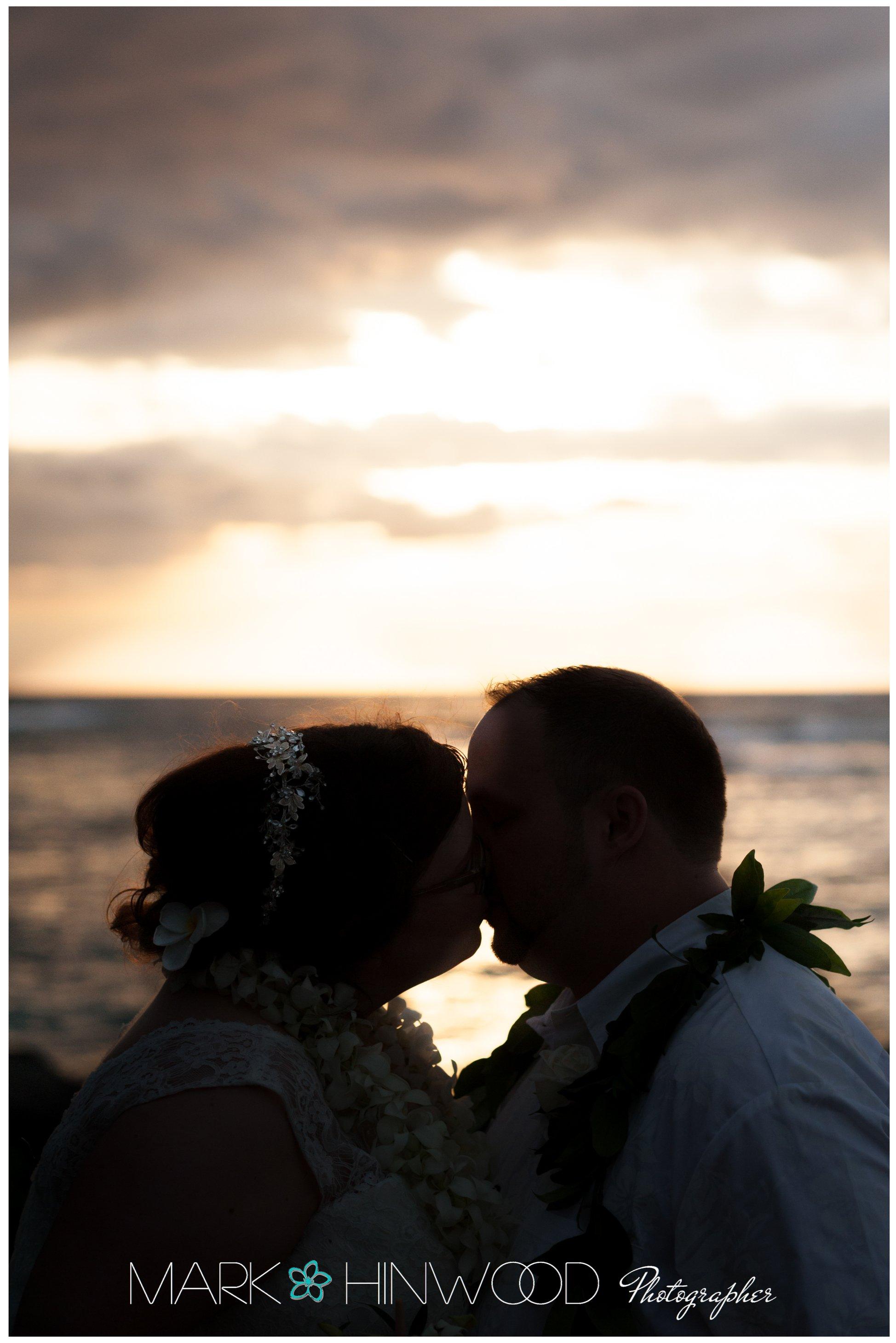 Big Island weddings 13