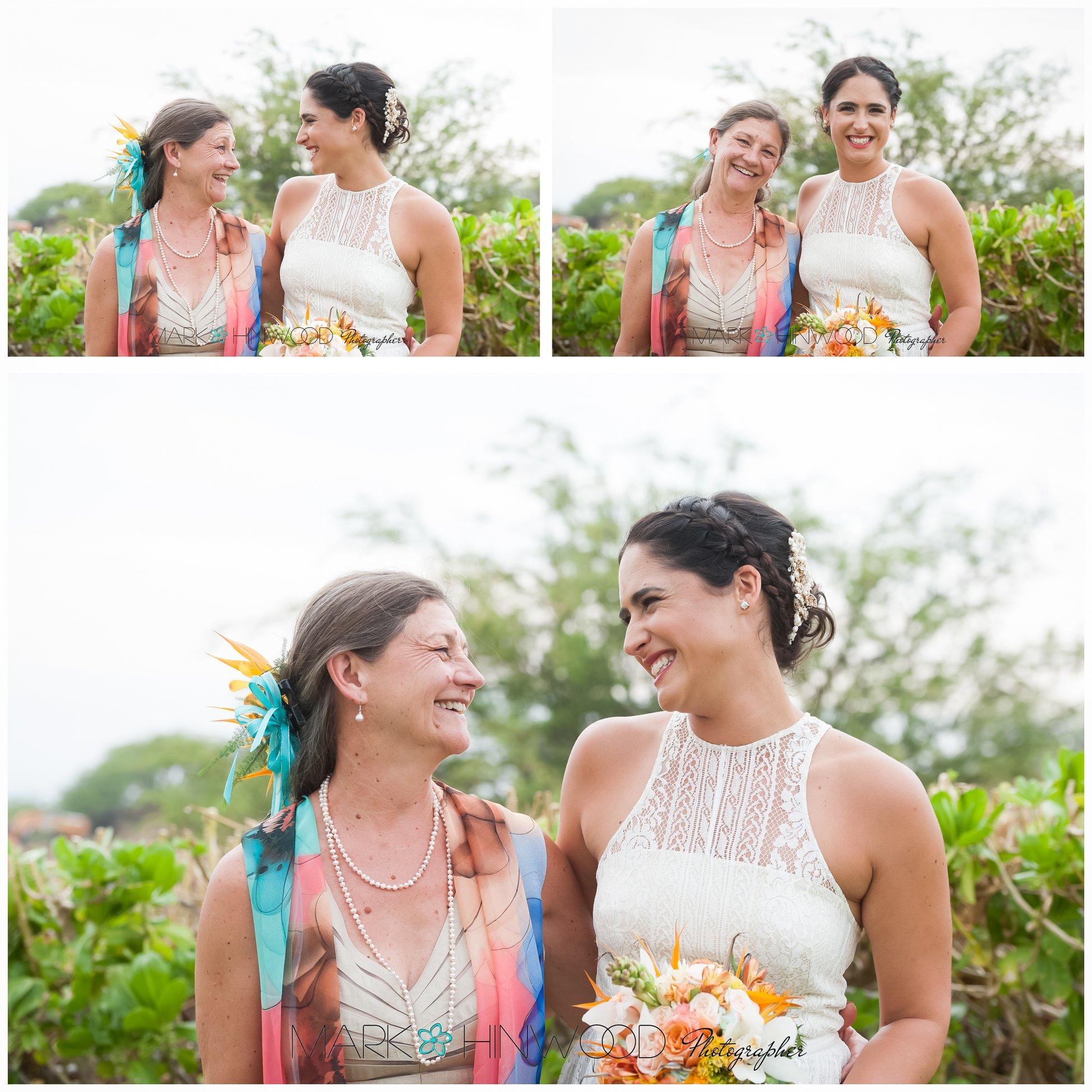 Big Island Hawaii Weddings 20