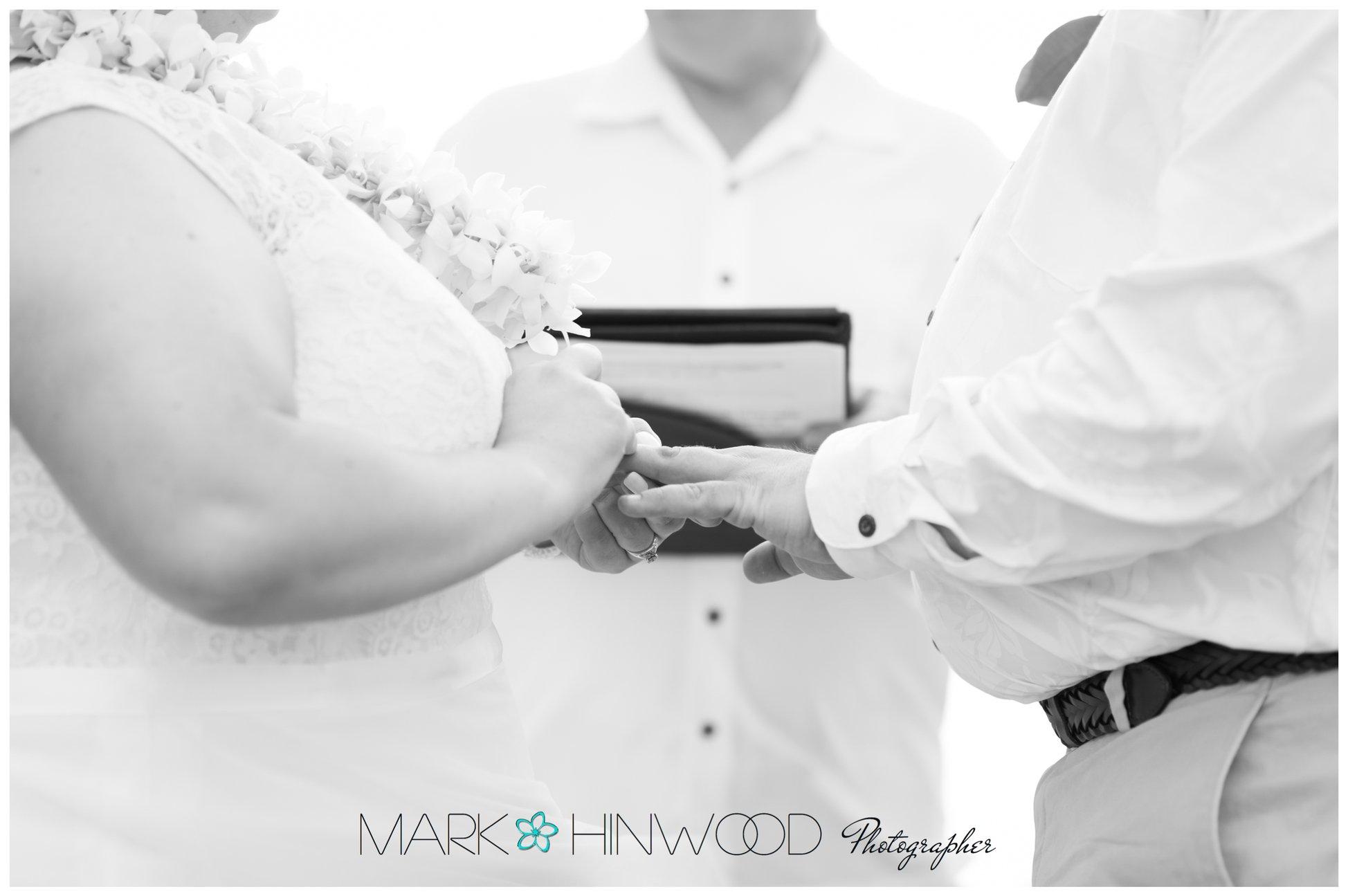 Big Island weddings 3