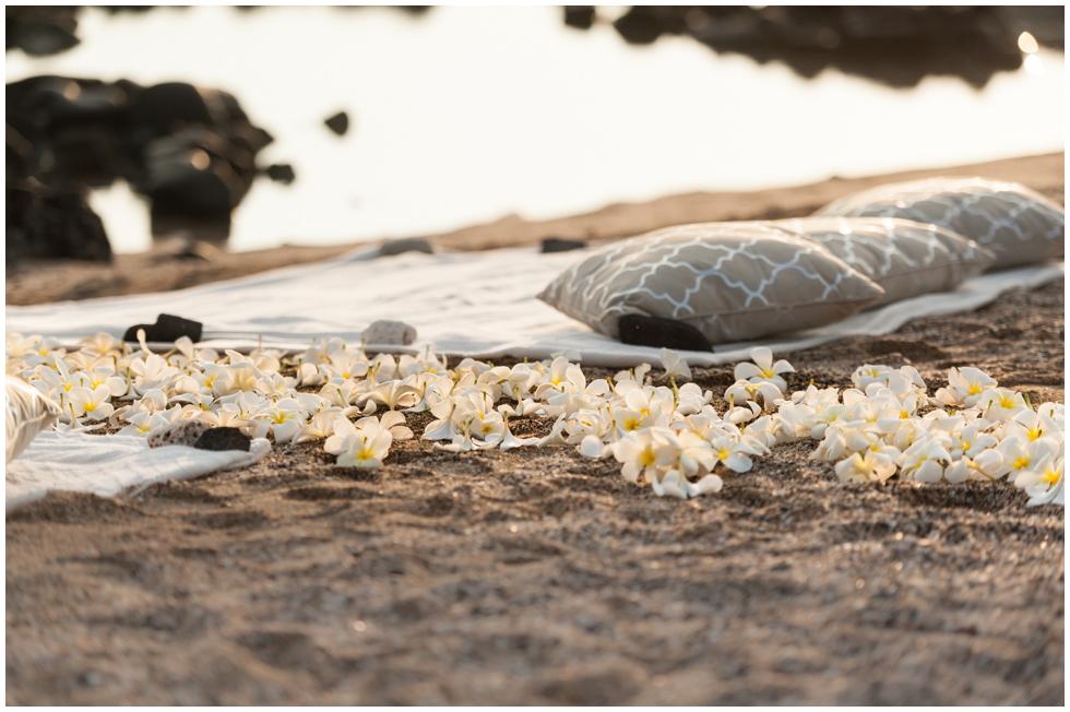 Big|Island|Wedding|Photographers-1.png