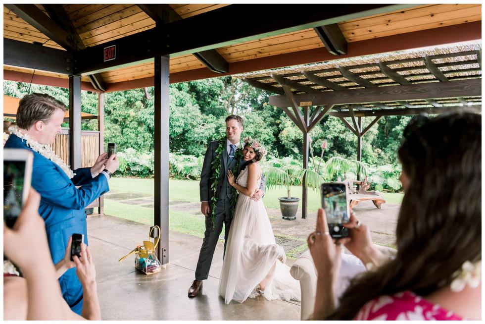 Holualoa Wedding Photographer 2.jpg