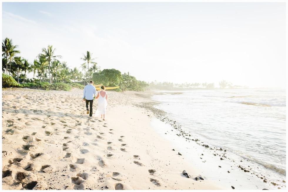 Hawaii Beach Weddings-22.jpg