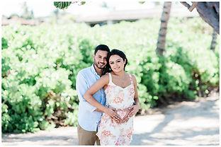 Kona Maternity Photographers 2.jpg