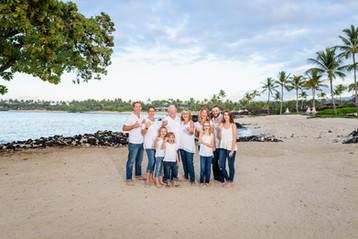 Big Island Photography