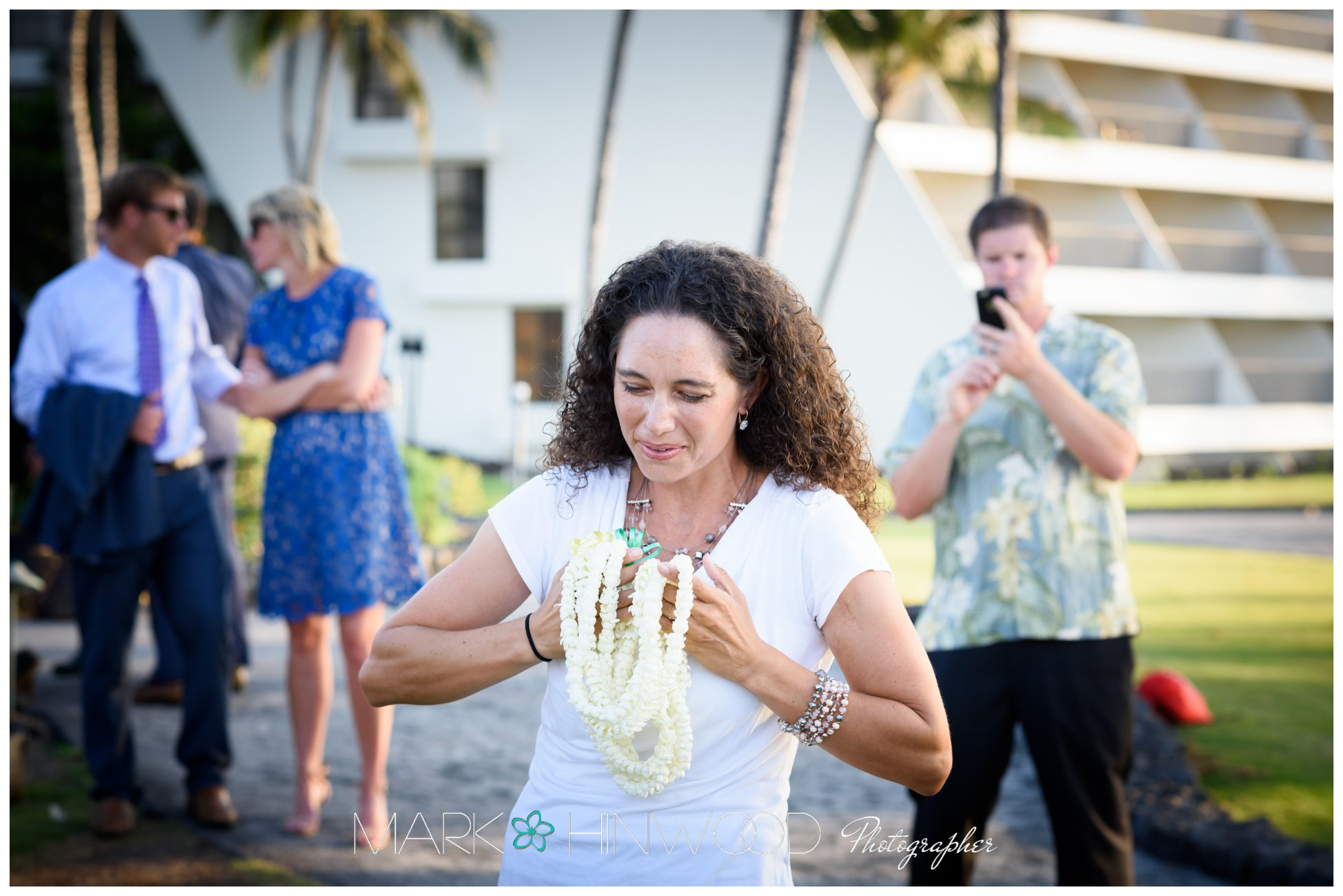 Beautiful Hawaii Weddings 32