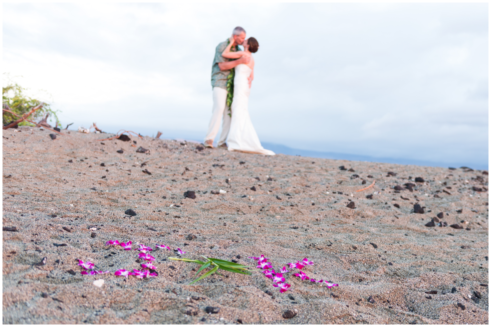 mauna kea beach weddings.png
