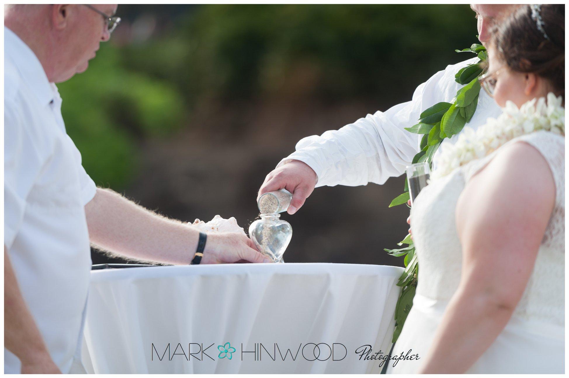 Big Island weddings 14