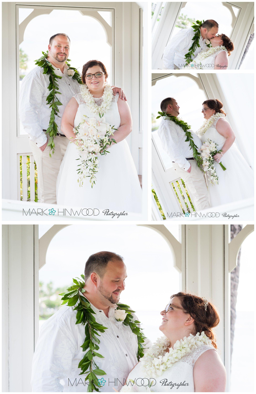 Hilton Hawaii Weddings 37